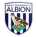 West Bromwich Albion Reserves