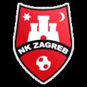 NK Zagrzeb