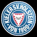 Holstein Kiel (A)