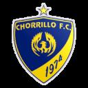 FC Chorrillo