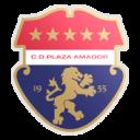 Plaza Amador