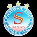 FC Saxan Ceadir Lunga