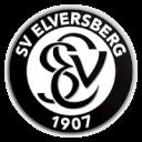 SpVgg Elversberg 07