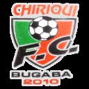 Atlético Chiriqui