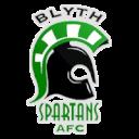 Блит Спартанс