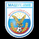 FK Maschuck-KMV Pjatigorsk