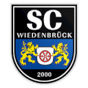SC Wiedenbruck