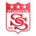 ФК Сивасспор