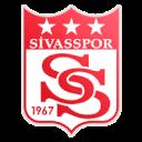 M. Sivasspor