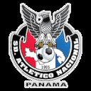 SD Atletico Nacional