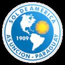 Сол Де Америка
