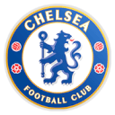 Chelsea FC RES