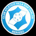 Vila San Carlos