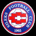 FK Sileks Kratovo