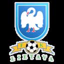 Lietava Jonava