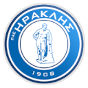 Iraklis Psachnon FC