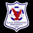 FC Episkopi