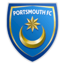 Portsmouth FC RES
