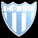 CD Juventud Unida Gualeguaychú