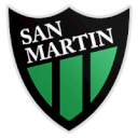 Сан Мартин Де Сан Хуан