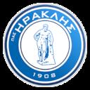 Ираклис 1908