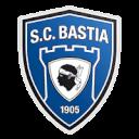 СК Бастия