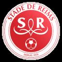 Стаде де Реймс