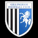 FC Gillingham