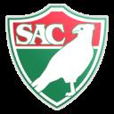 ФК Салгуэйро