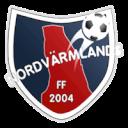 Nordvarmland FF