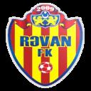 Раван Баку
