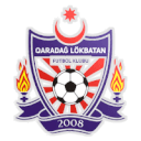 FK Garadag Lokbatan