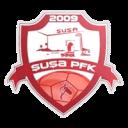 Shusha-09