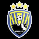 ФК Кяпаз