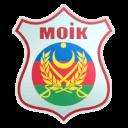 Моик Баку
