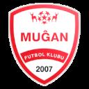 Mil-mugan FK