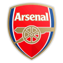 Arsenal FC RES