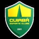 Cuiaba MT