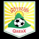 FK Göyazan Qazax