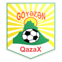ФК Гёязань Казах