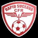 ACS Rapid CFR Suceava