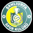 Şanlırufaspor U21
