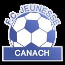 FC Juvenil Canach