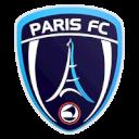 Paris FC 98