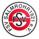 FSV Salmrohr 1921