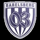 СВ Бабельсберг 03