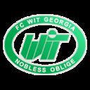 FC Wit Georgien Tybilisi