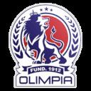 КД Олимпия