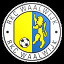 РКЦ Ваалвейк