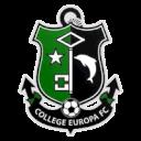 FC College Europa